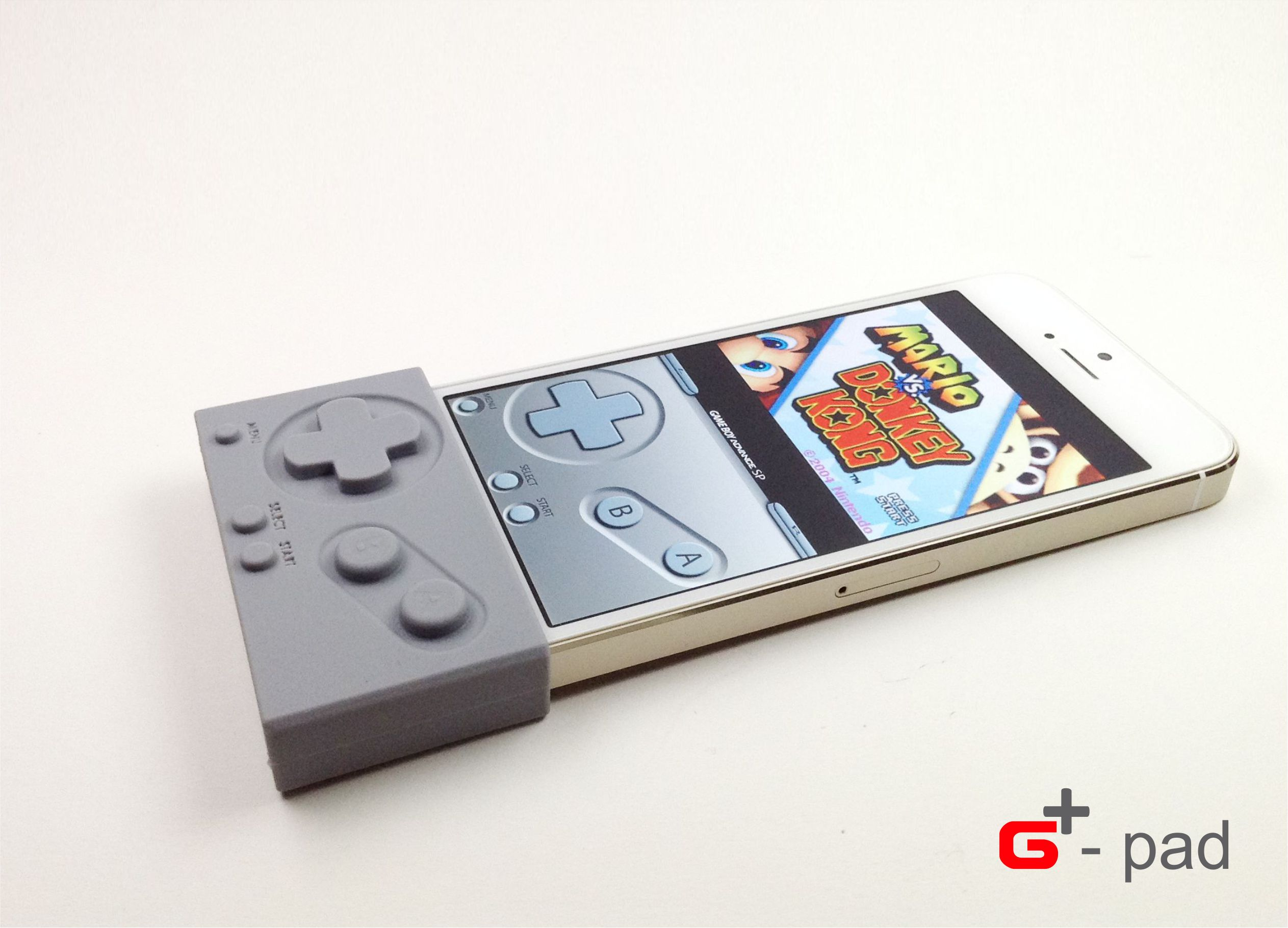 Game boy advance nude skins softcore photos
