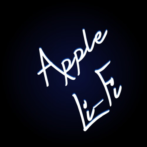 applelifi