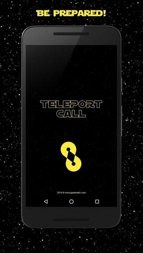 teleportcall1